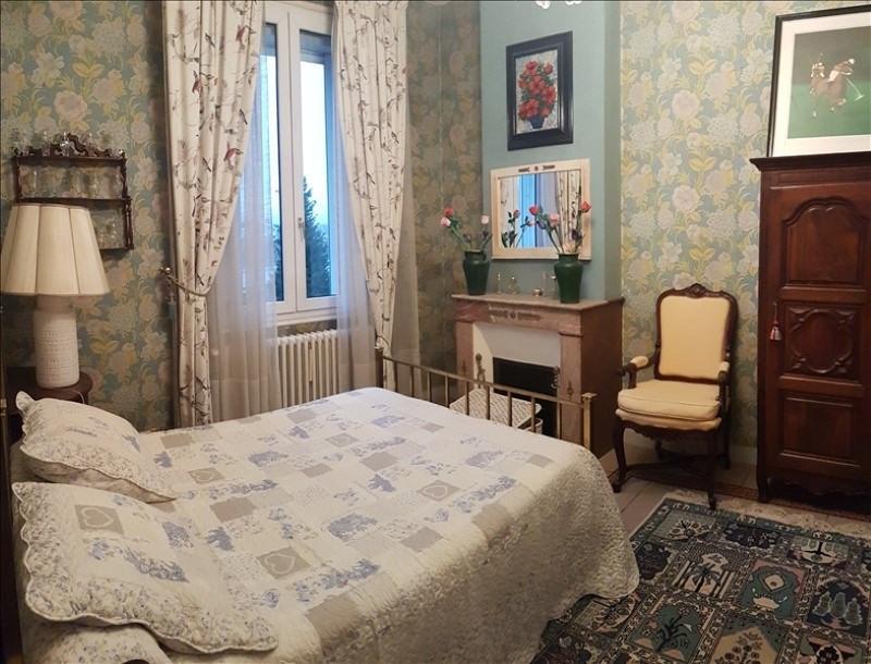 Deluxe sale house / villa Leognan 776250€ - Picture 6