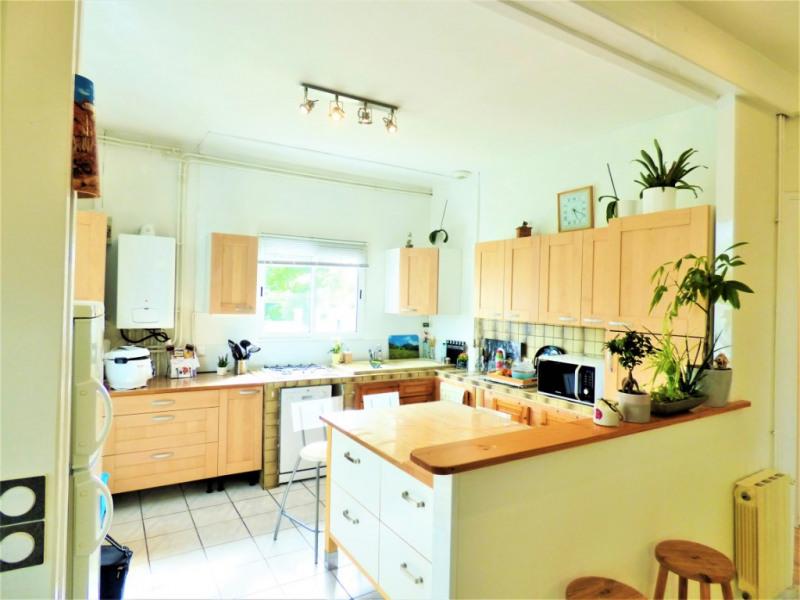 Sale house / villa Bassens 230000€ - Picture 5