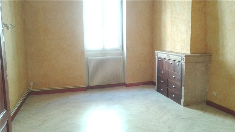 Location appartement Vienne 418€ CC - Photo 1