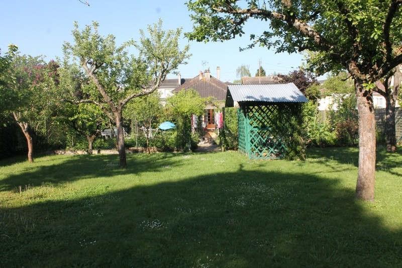 Vente maison / villa Alencon 130000€ - Photo 1