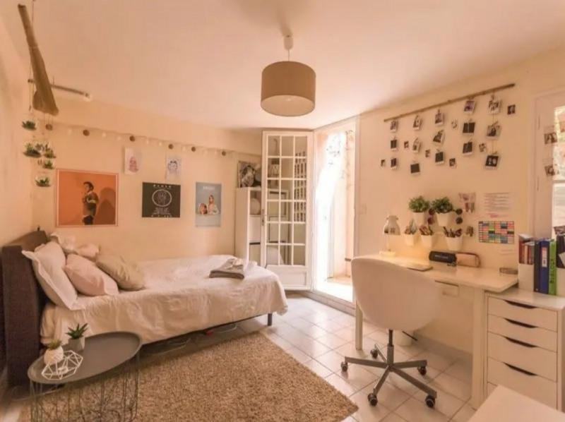 Deluxe sale house / villa Aix en provence 1195000€ - Picture 8