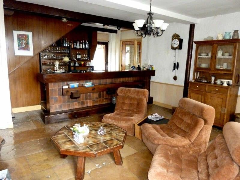 Vente maison / villa Secteur laignes 120000€ - Photo 2
