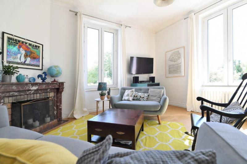 Sale house / villa Generac 399000€ - Picture 2