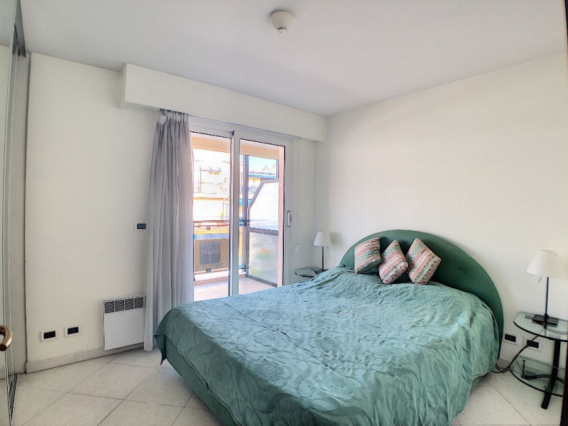Vente appartement Menton 364000€ - Photo 3