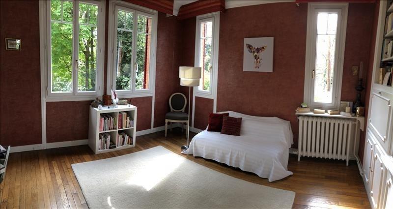 Deluxe sale house / villa Le vesinet 1695000€ - Picture 6