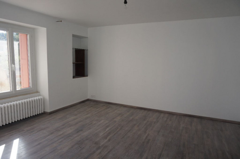 Location maison / villa Roullens 620€ CC - Photo 8