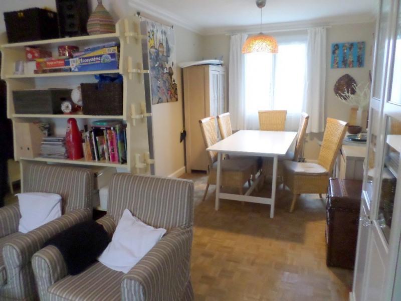 Sale house / villa St malo 235320€ - Picture 6