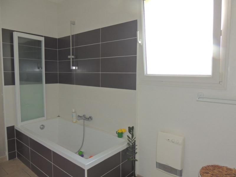 Sale house / villa Lons 434600€ - Picture 9