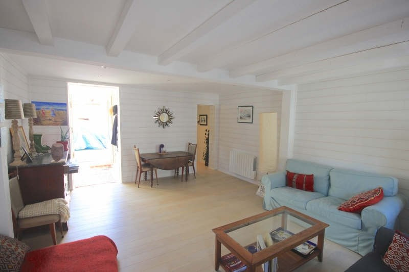 Sale apartment Villers sur mer 265 000€ - Picture 7