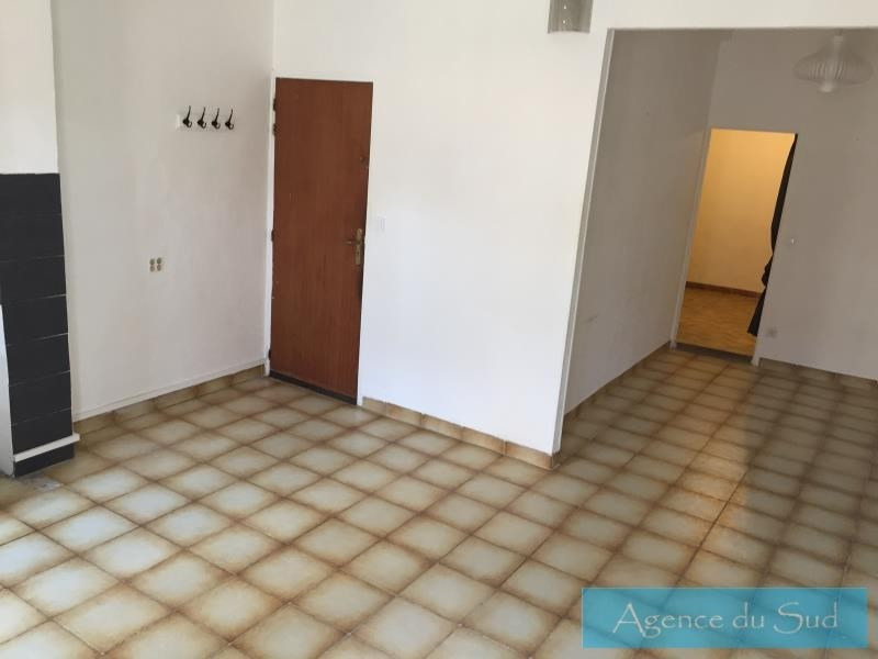 Vente appartement La ciotat 116 000€ - Photo 7