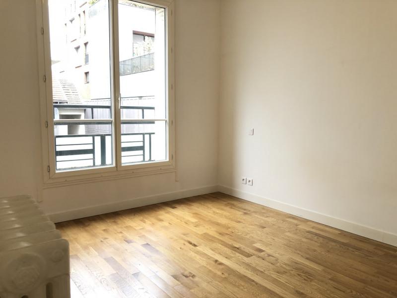 Location appartement Paris 15ème 1131,55€ CC - Photo 4