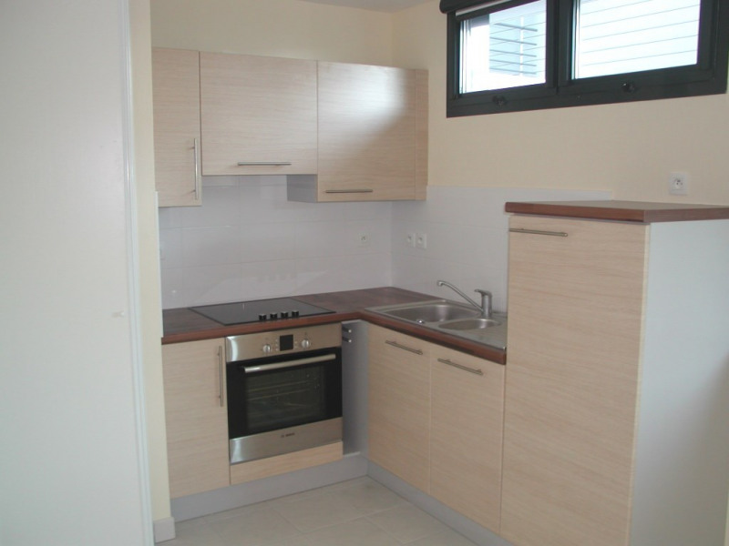 Sale apartment La baule 230 800€ - Picture 4