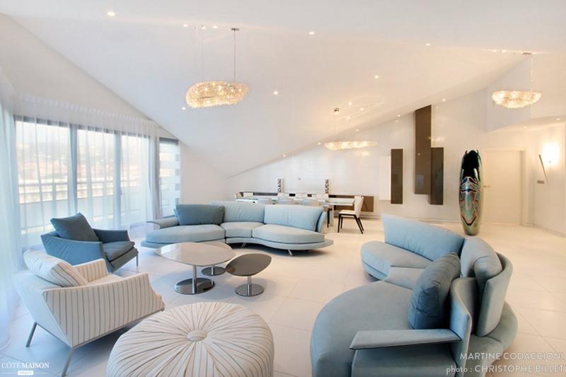 Vente Appartement 4 Piece S A Noisy Le Grand 80 91 M Avec 3