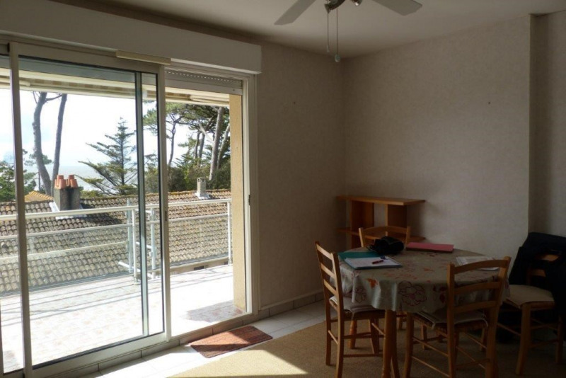 Location vacances appartement St brevin l ocean  - Photo 3