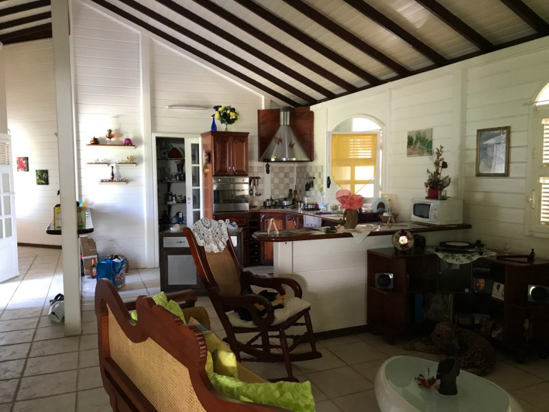 Sale house / villa Le lamentin 491 150€ - Picture 16
