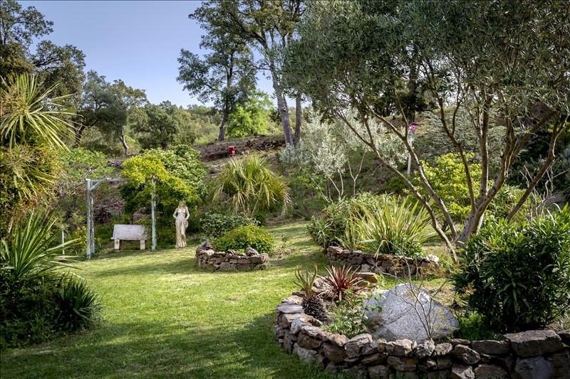 Vente maison / villa Oms 400000€ - Photo 5