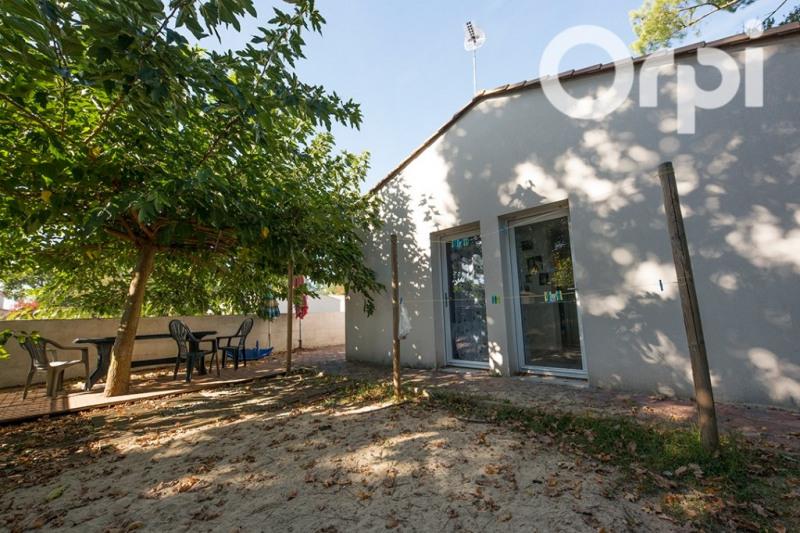 Maison La Tremblade 5 pièces 82 m² - vaste garage