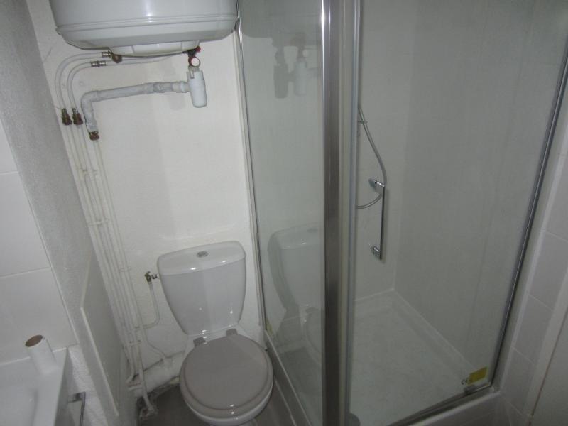 Rental apartment Tamaris sur mer 445€ CC - Picture 6