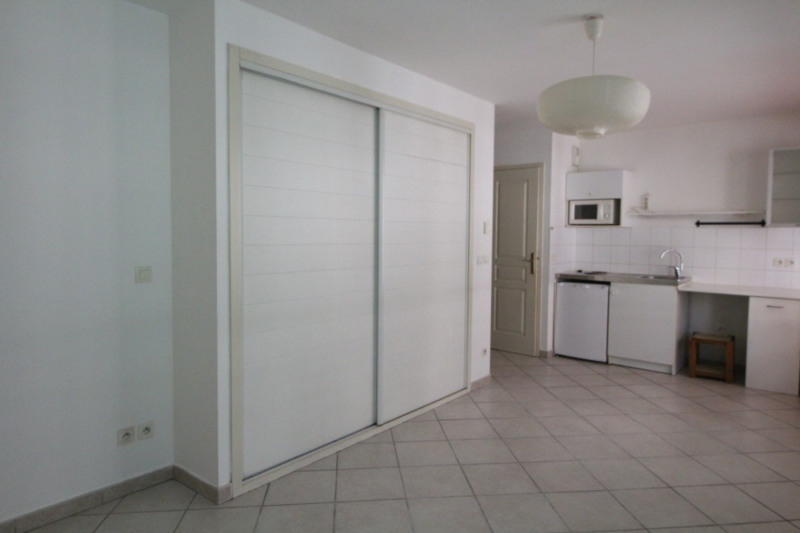 Investment property apartment Grenoble 83000€ - Picture 6
