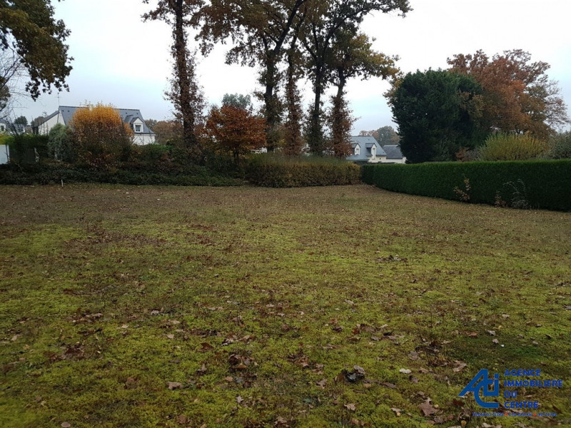 Vente terrain Pontivy 63 000€ - Photo 5