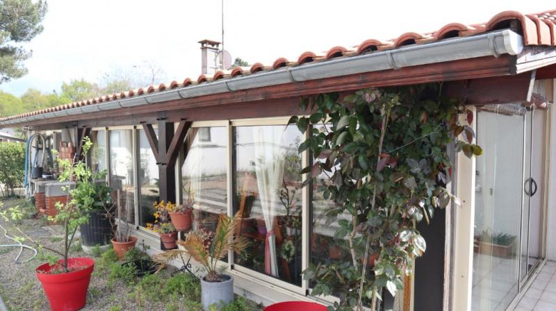 Vente maison / villa Castets 269000€ - Photo 2