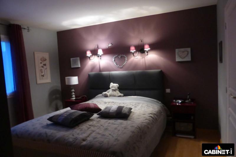 Vente maison / villa Vigneux de bretagne 318900€ - Photo 6