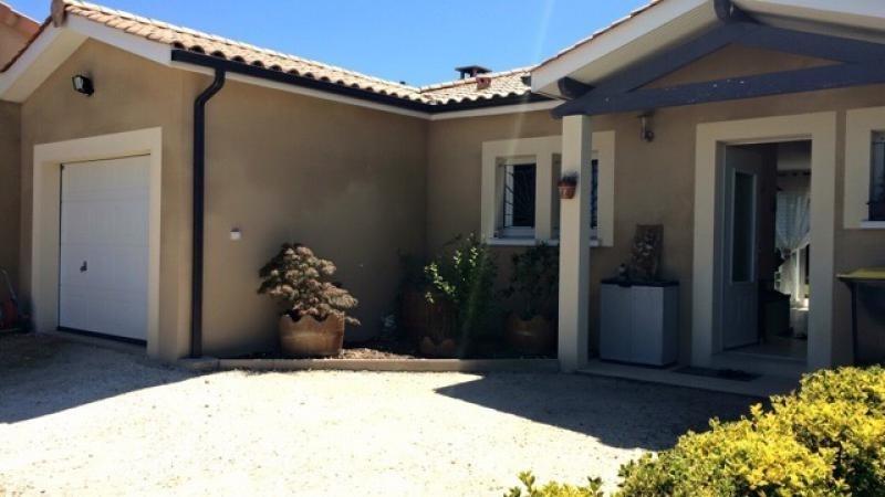 Sale house / villa St andre de cubzac 209000€ - Picture 3