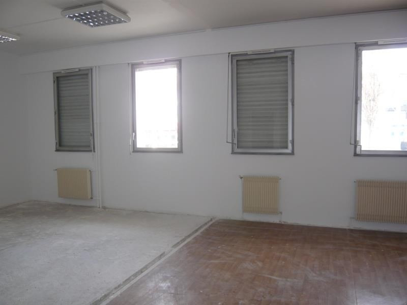 Sale office Paris 14ème 795 000€ - Picture 5