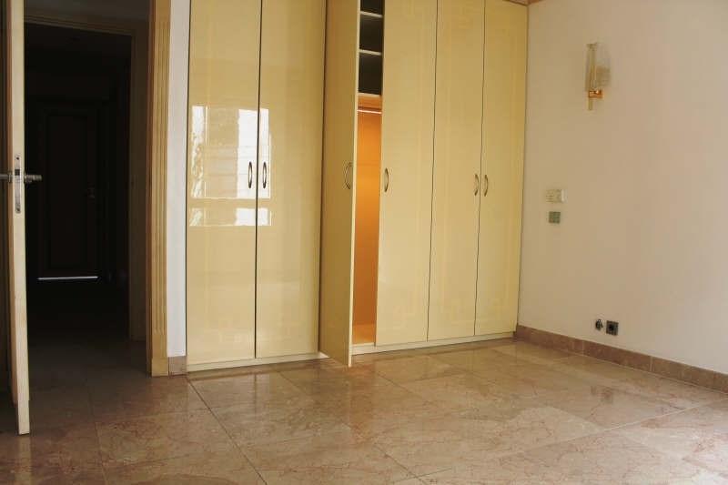 Sale apartment Rueil malmaison 780000€ - Picture 10