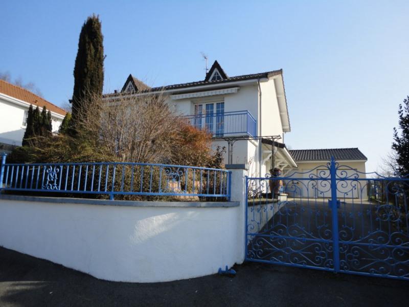 Vente maison / villa Saint junien 178000€ - Photo 2