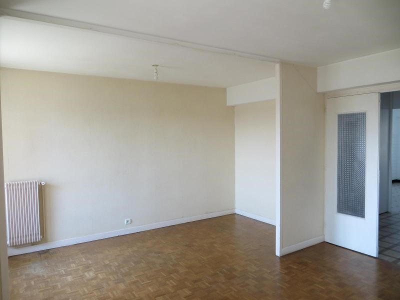 Location appartement Caluire 799€ CC - Photo 1