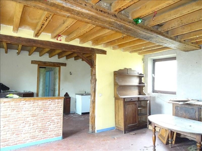 Sale house / villa Breval 5 mn 231000€ - Picture 7