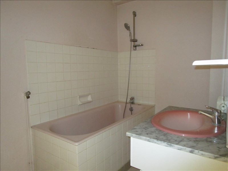 Vente appartement Pau 87 000€ - Photo 4