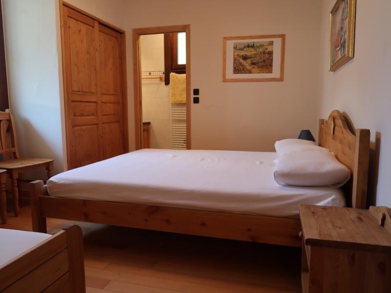 Deluxe sale apartment Chamonix mont blanc 685000€ - Picture 3