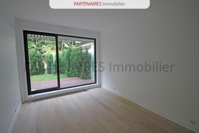 Sale apartment Le chesnay 447 000€ - Picture 7