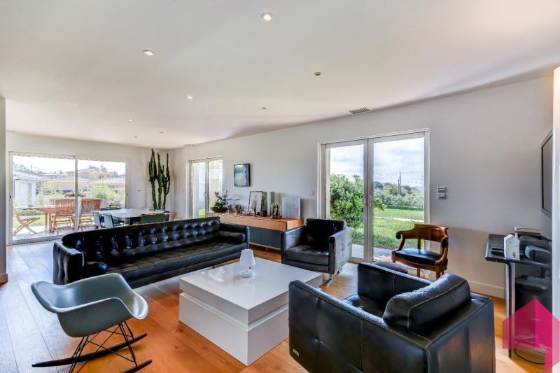 Deluxe sale house / villa Villaries 553000€ - Picture 6