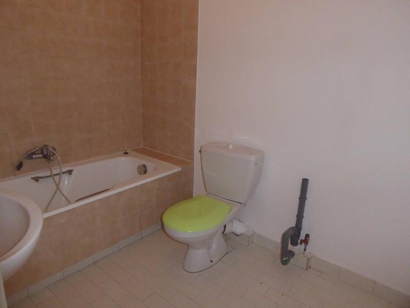 Location appartement Aubenas 416€ CC - Photo 9