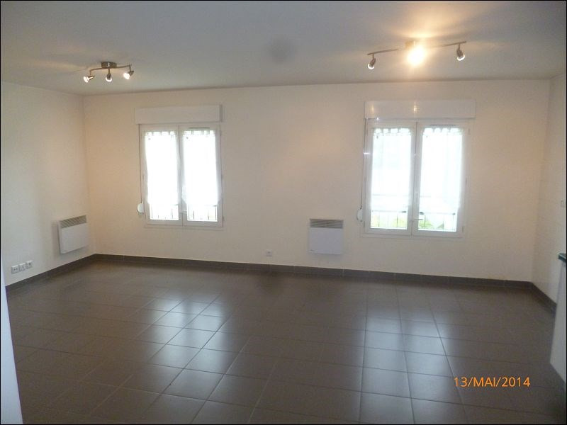 Location appartement Viry chatillon 655€ CC - Photo 3