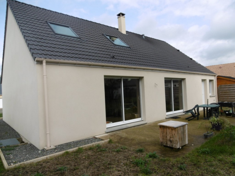 Sale house / villa Saint mars la briere 204 750€ - Picture 1