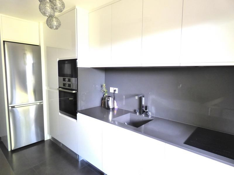 Vente appartement Ecully 341000€ - Photo 3