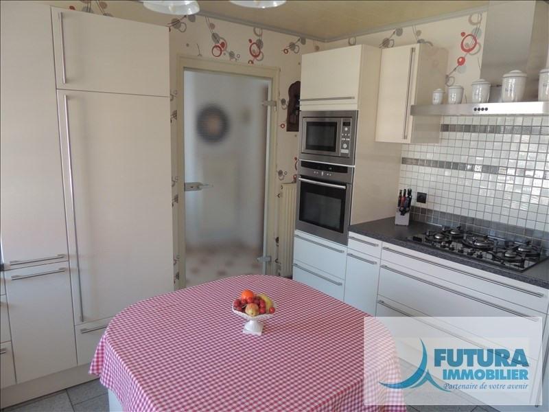 Sale house / villa Siltzheim 235500€ - Picture 5