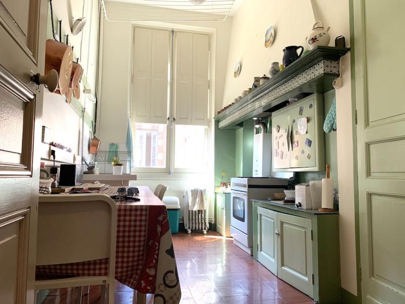 Vente appartement Toulouse 499000€ - Photo 3