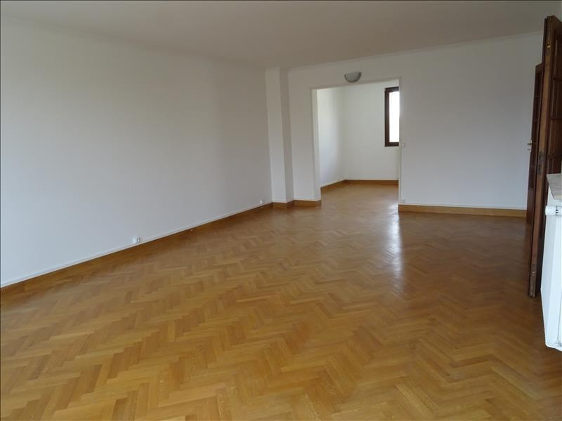 Sale apartment Antony 255 000€ - Picture 2