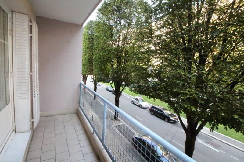 Rental apartment Grenoble 695€ CC - Picture 2