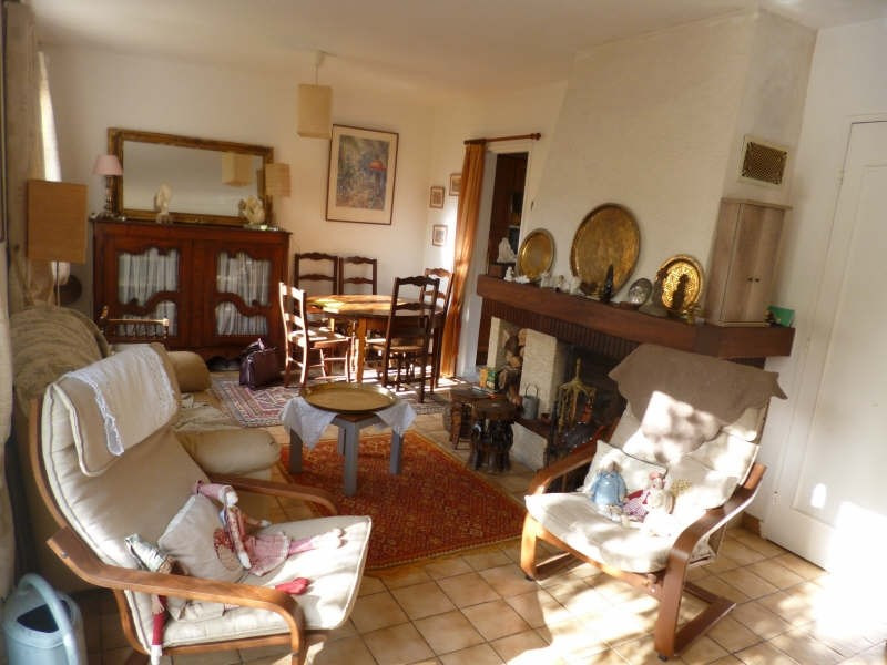 Vente maison / villa Royan 249 000€ - Photo 5