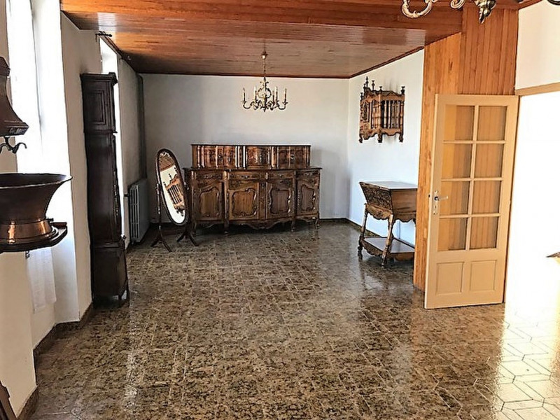 Vente maison / villa La roque d'antheron 328 000€ - Photo 2