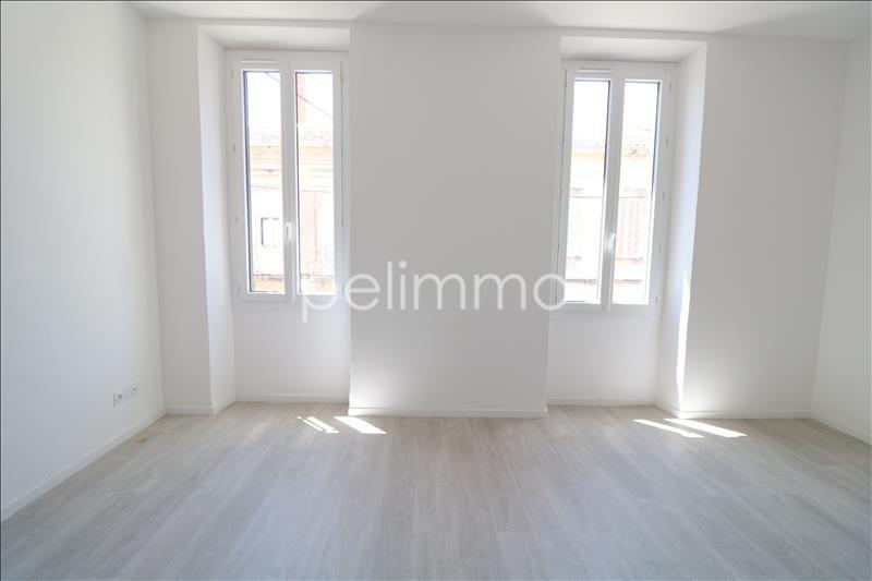 Vente maison / villa Salon de provence 260000€ - Photo 5