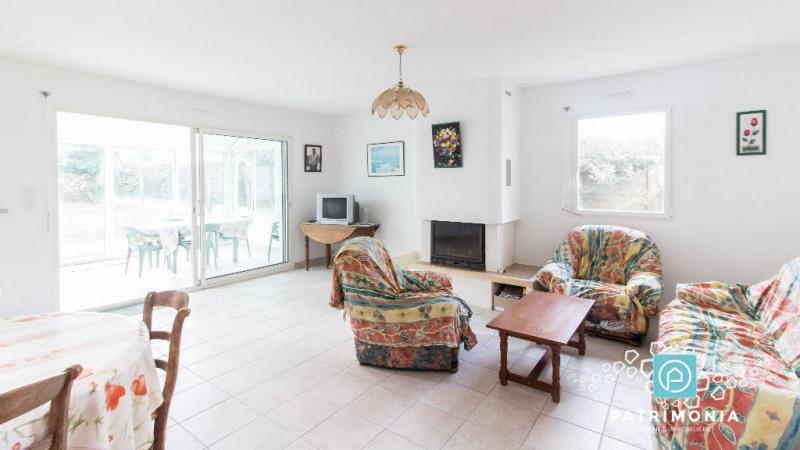 Vente maison / villa Moelan sur mer 225400€ - Photo 2