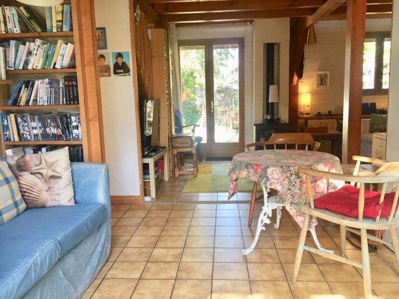 Vente maison / villa Ares 322400€ - Photo 4