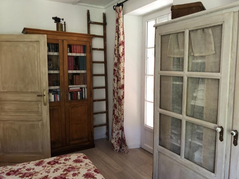 Vente de prestige maison / villa Ville di paraso 612000€ - Photo 12